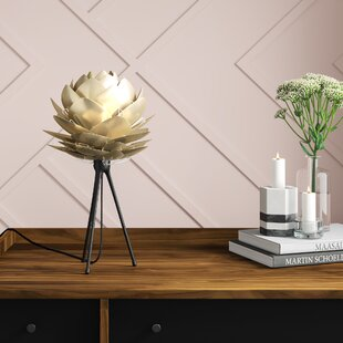 Westbury Park 19 Tripod Table Lamp