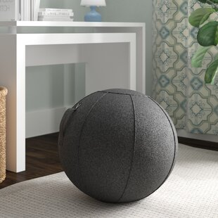Trimm Ball Chair