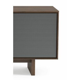 Octave TV Stand for TVs up to 70 by BDI