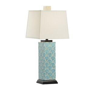 Kansas 31 Table Lamp