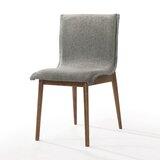 Godin Side Chair (Set of 2) by Corrigan Studio®