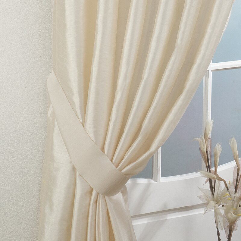 Attractive Ravello Curtain Tieback
