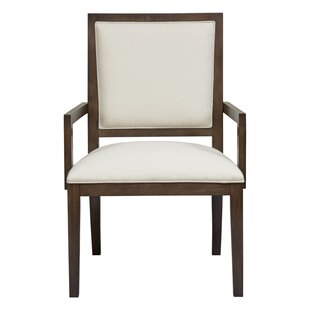 Manhattan Solid Wood Dining Chair Duralee Furniture