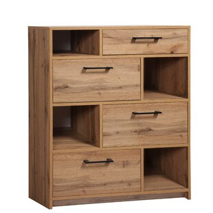 Viviano Server by Millwood Pines Cheap