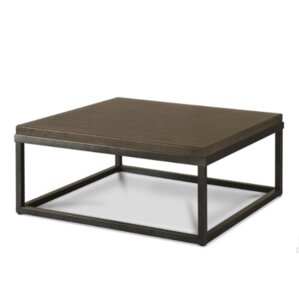 square coffee tables   joss & main