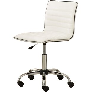 popular good quality office chair bed quickview modern office chairs allmodern
