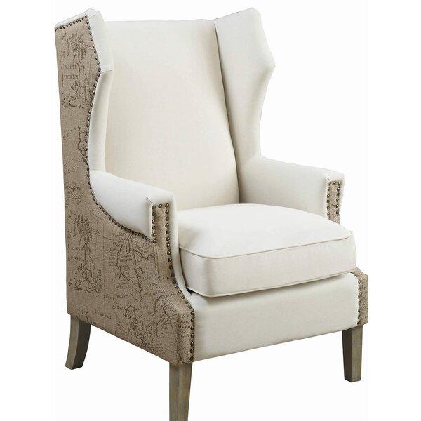 Sensational Cream Chair Wayfair Caraccident5 Cool Chair Designs And Ideas Caraccident5Info