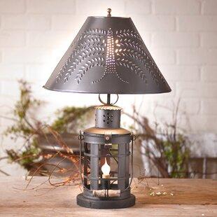 Kearney 22 Table Lamp