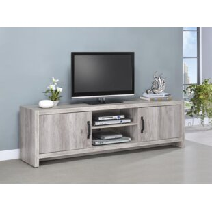 Caleb TV Stand for TVs up to 60