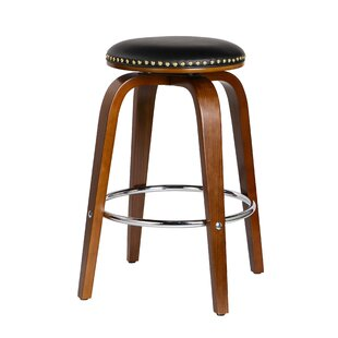 Milone 26 Counter Stool (Set of 2) by Alcott Hill
