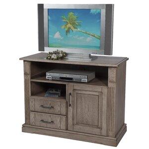 TV-Schrank Castell von Rosalind Wheeler