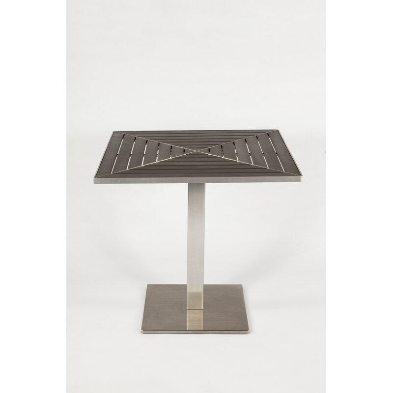 26e541c3d81e dCOR design Oslo Dining Table | Wayfair