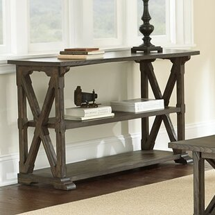 Southfield Console Table By Steve Silver Furniture