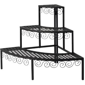 Plant Stand. Plant Stand. By Tierra Garden