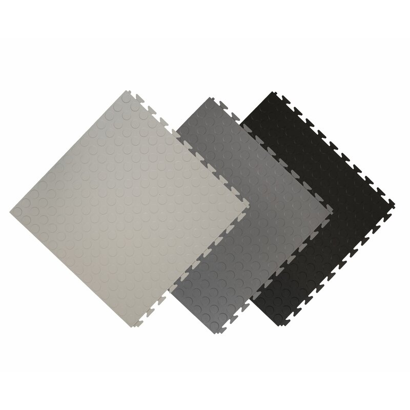 Flooringinc Coin Flex Nitro 20 5 X