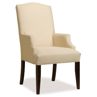 Haines Upholstered Dining Chair