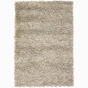 Check Prices Stiefel Tan Area Rug By Latitude Run