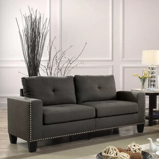 Compare & Buy Makenzie 2 Piece Living Room Set by Alcott Hill Reviews (2019) & Buyer's Guide