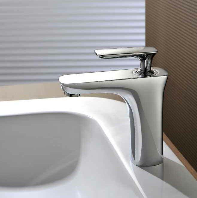 American Imaginations 1 Hole Ceramic 32 Single Bathroom Vanity Top Wayfair