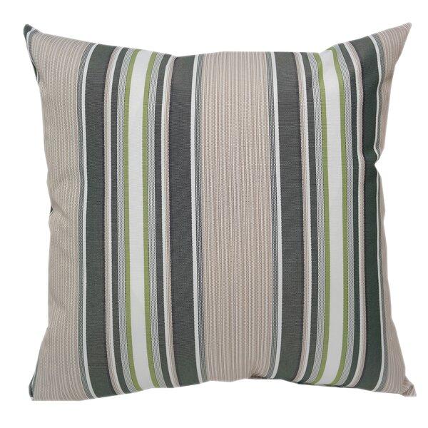Cool Cramlington Waterproof Outdoor Throw Pillow Customarchery Wood Chair Design Ideas Customarcherynet