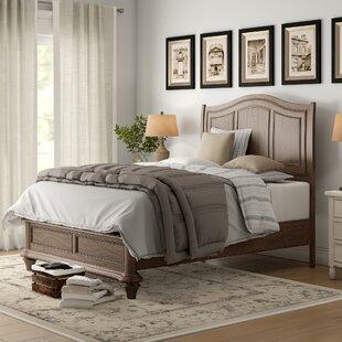 Birch Lane Bedroom Furniture Bedroom Furniture Ideas