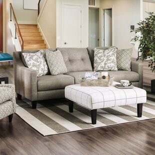 Kimbro Sofa