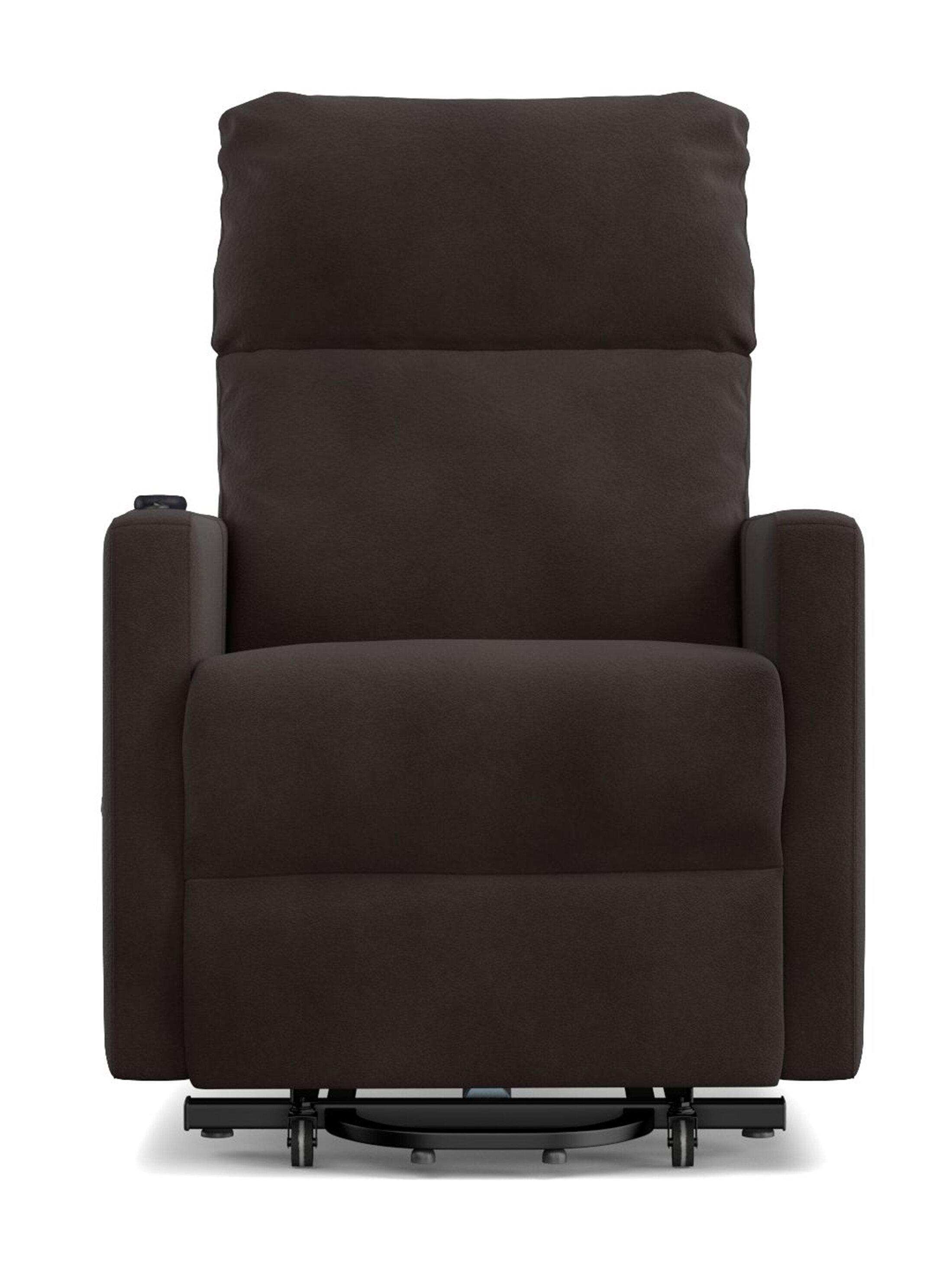 lift chairs youll love wayfair
