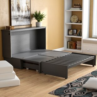 Inspirational sofa Murphy Bed Combo