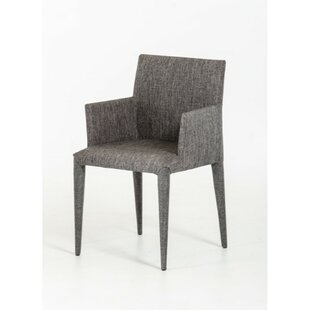 Stannard Upholstered Dining Chair Ivy Bronx