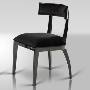 Eisner Modern Side Chair (Set of 2)
