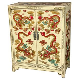 Price Check Dragons 6 Pair Shoe Storage Cabinet By Oriental Furniture