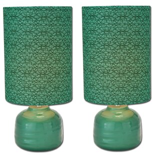 Sofia 23 Table Lamp (Set of 2)