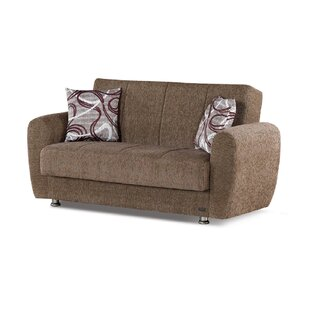 Best Reviews Colorado Loveseat by Beyan Signature Reviews (2019) & Buyer's Guide