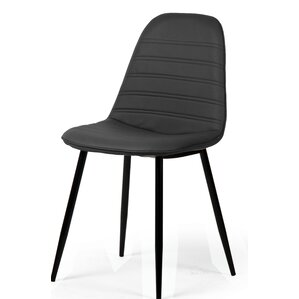 Aldo Side Chair (Set of 4) by New Pacific..