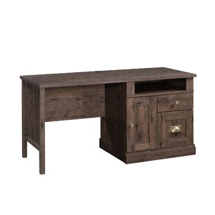 Saldivar Computer Desk by Gracie Oaks 2019 Sale
