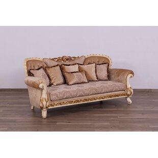 Telford Sofa
