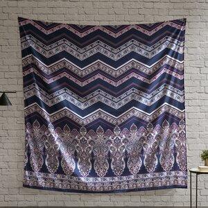 Dede Printed Wall Tapestry