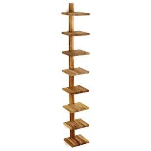 Takara Column Decorative Shelf