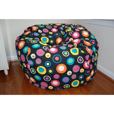 Remarkable Bean Bag Lounger Ahh Products Upholstery Jelly Bean Andrewgaddart Wooden Chair Designs For Living Room Andrewgaddartcom