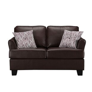 Galbraith Loveseat