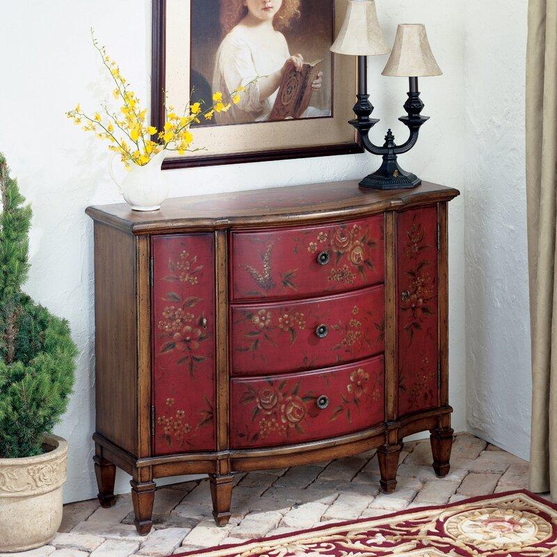 Astoria Grand Summerfield 2 Door Accent Cabinet Reviews Wayfair