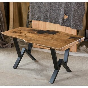 Cecelia Dining Table by Foundry Select Great price