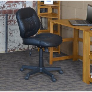 Cirrus Task Chair by Regency Best