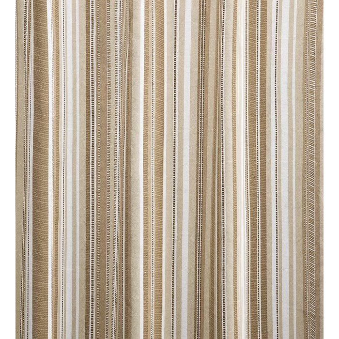 curtains brief john navy room stripe and living made ticking white blackout blue striped ready impresscms me