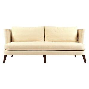 Marrau Sofa by Jaxon