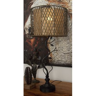 Boardwalk 35 Buffet Lamp (Set of 2)