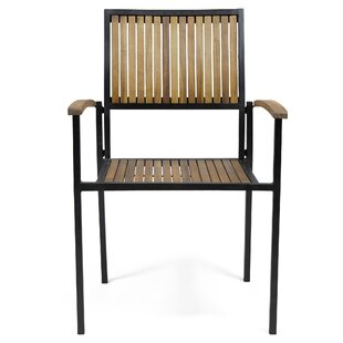 https://secure.img1-fg.wfcdn.com/im/07077898/resize-h310-w310%5Ecompr-r85/7405/74050069/yuliana-outdoor-patio-dining-chair-set-of-2.jpg