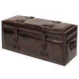https://secure.img1-fg.wfcdn.com/im/07079031/resize-h160-w160%5Ecompr-r70/5449/54499939/moorhouse-trunk-leather-storage-bench.jpg