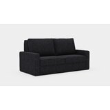 78'' Square Arm Sofa Bed by Sedgewick Industries