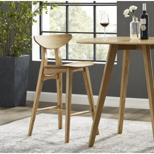 Cosmos 30 Bar Stool (Set of 2)
